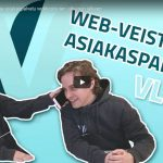 web-veistämö asiakaspalvelu