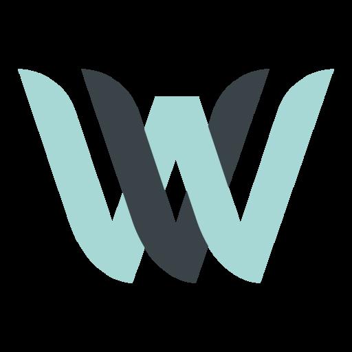 Web-veistämö Oy